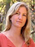 Gabrielle Savage Dockterman profil resmi