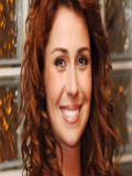 Giovanna Antonelli profil resmi