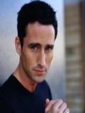Glenn Quinn profil resmi