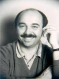 Gérard Jugnot profil resmi