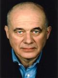 Hanns Zischler profil resmi