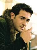 Hasan Ali Mete profil resmi