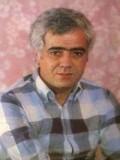 Hasan Memmedov profil resmi