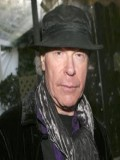 Henry Jaglom profil resmi