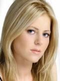 Ilona Alexandra profil resmi