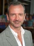 Iain Softley profil resmi