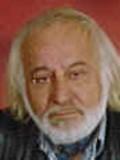 İbrahim Kurt