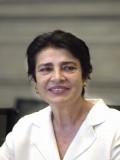 Irene Papas profil resmi