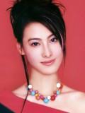Isabella Leong profil resmi