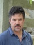 Ivan Brutsche profil resmi
