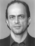 Jacek Koman