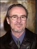 Jack Sholder profil resmi