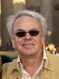 Jan de Bont profil resmi