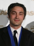 Jeff Cardoni profil resmi