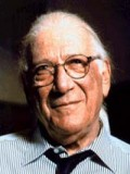 Jerry Goldsmith profil resmi