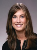 Jessica Boehrs profil resmi