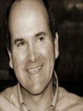 Jim Hurley profil resmi
