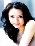 Jingchu Zhang profil resmi