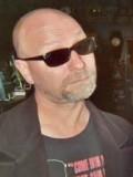 John Skipp profil resmi