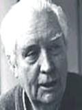 Jp Miller profil resmi