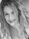 Julie Davis profil resmi