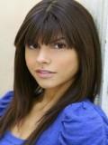 Justine Marino profil resmi