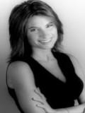 Katherine Dines-Craig