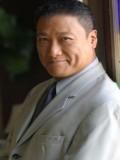Kelvin Han Yee profil resmi