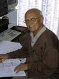 Ken Thorne profil resmi