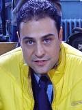 Kerem Kupacı profil resmi