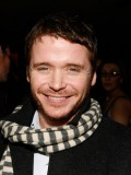 Kevin Connolly profil resmi