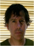 Kevin Greutert profil resmi