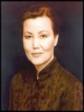 Kieu Chinh profil resmi