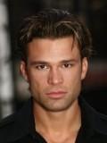Kostas Sommer profil resmi