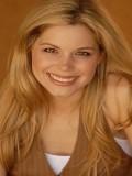 Kristina Sisco profil resmi
