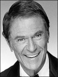 Larry Storch profil resmi