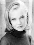 Laura Harris profil resmi