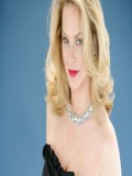 Leann Hunley profil resmi