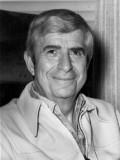 Lionel Newman profil resmi
