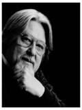 László Kovács profil resmi