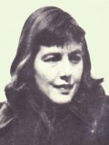 Lucille Fletcher profil resmi