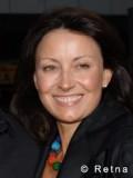 Marianne Maddalena profil resmi