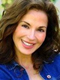 Marie Caldare
