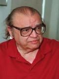 Mario Puzo profil resmi