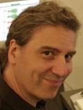 Matthias Weber profil resmi