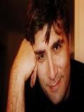 Maurice LaMarche profil resmi