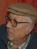 Mehmet Dinler profil resmi