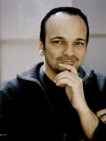 Mennan Yapo profil resmi