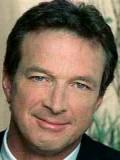Michael Crichton profil resmi