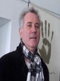 Michael Seresin profil resmi